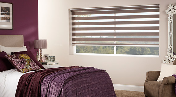Shop Electric Vision blinds