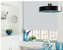 All-in-one Roller Blinds
