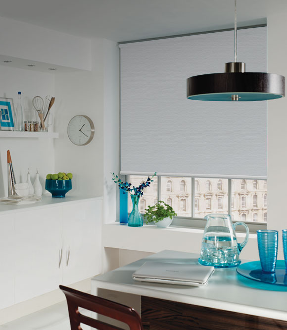 Beautiful Electric Blinds Buy Online 10 Sale On Now