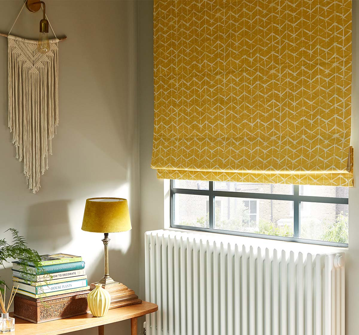 Electric Roman Blinds Pleated Electric Blinds Buy Online With Free Delivery