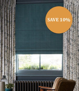 Beautiful Made To Measure Electric Blinds Motorised Blinds Buy Online